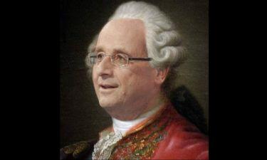 CoiffeurGate: Σκάνδαλο στη Γαλλία με τον παχυλό μισθό του κουρέα του Φρανσουά Ολάντ