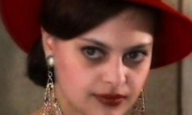 Λίντα Γίγα: Μόνη έφυγε για το μακρύ ταξίδι - Ο «λύκος» κατασπάραξε τη σεξοβόμβα των 80s