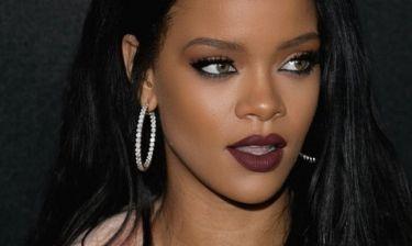 Επίθεση στη Νίκαια: Αγωνία για την Rihanna - Ήταν στην πόλη για προγραμματισμένη συναυλία