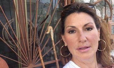 Επίθεση Νίκαια: Συγκινεί η Νικολοπούλου με το μήνυμά της στο Instagram για την πόλη, που σπούδασε