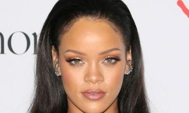 Επίθεση Νίκαια: Η φυγάδευση της Rihanna και το συγκινητικό της μήνυμα