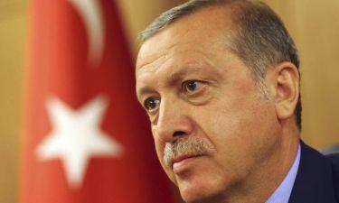 Πραξικόπημα στην Τουρκία: Το timeline της ανατροπής του Ερντογάν που δεν έγινε