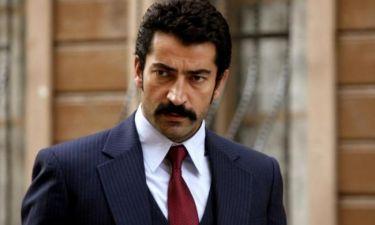 Ταραγμένος από το πραξικόπημα στην Τουρκία ο Κενάν Ιμιρζαλίογλου! Τι σχολίασε στο twitter