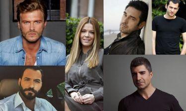 Τα μηνύματα Τούρκων πρωταγωνιστών στα social media για το πραξικόπημα