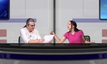 Τι είδε ο μάγος: Το τραπεζικό σύστημα σε κρίση - Πάμε για «κούρεμα» καταθέσεων;