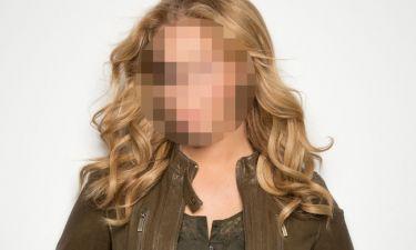 Σοκάρει η εξομολόγηση γνωστής ηθοποιού: «Η πρώτη μου σεξουαλική εμπειρία ήταν βιασμός»