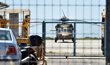 Είδαμε αποκεφαλισμούς-θα μας σκότωναν - Τι είπαν οι Τούρκοι αξιωματικοί που αυτομόλησαν στην Ελλάδα