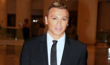 Τάκης Ζαχαράτος: «Ξεκίνησα να κάνω μιμήσεις κατά λάθος»