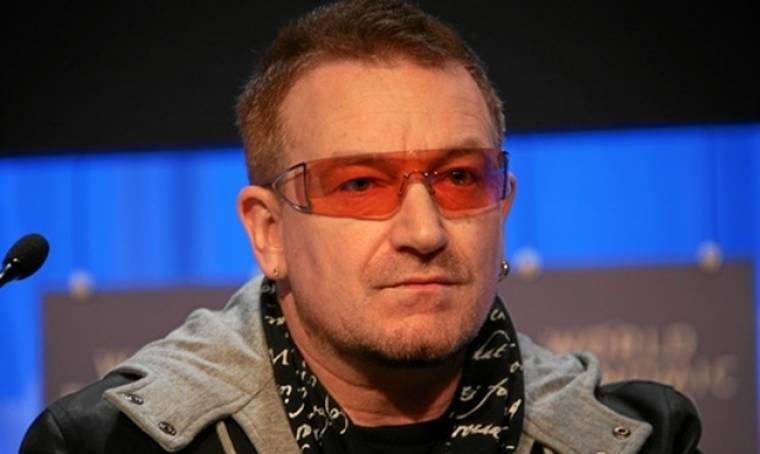 Επίθεση Νίκαια: Πώς ο Bono σώθηκε από το μακελειό