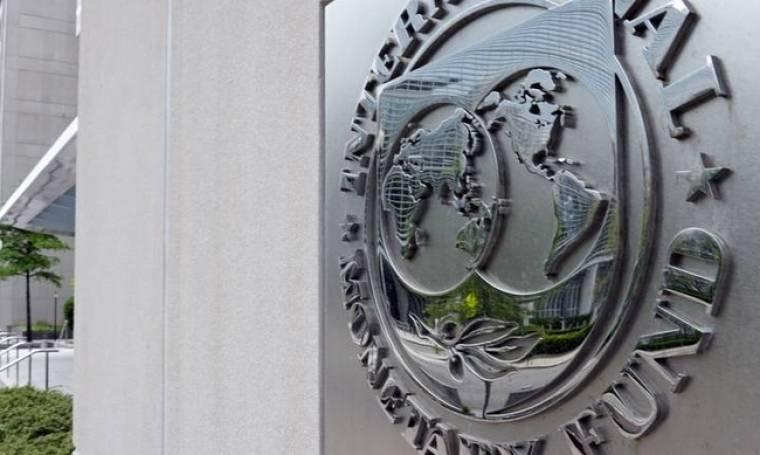 «Εμφύλιος» ΔΝΤ για το ελληνικό πρόγραμμα