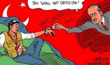 Τα Wikileaks προανήγγειλαν αποκαλύψεις για το πραξικόπημα στην Τουρκία