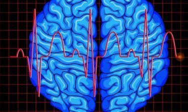 Εγκεφαλικό επεισόδιο: Πώς θα μειώσετε τον κίνδυνο κατά 90%