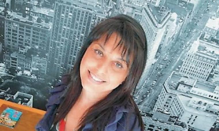 Τίνα Καμπίτση: «Είναι μια στεναχώρια το γεγονός ότι…»