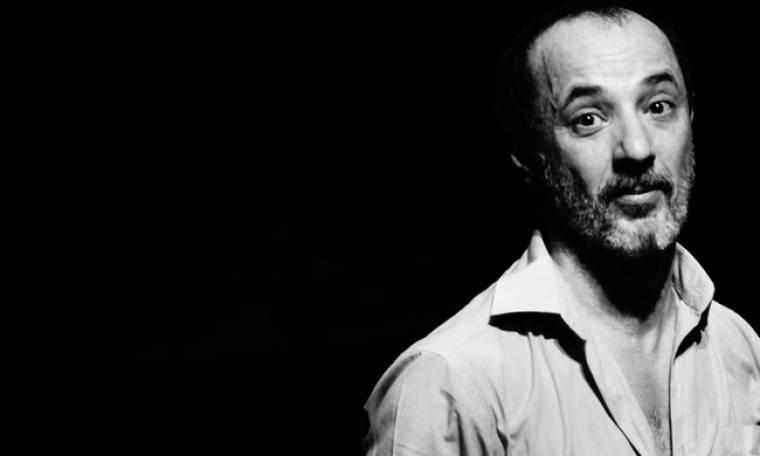 Στέλιος Μάινας: «Οι άνθρωποι γεννάνε τις εποχές»