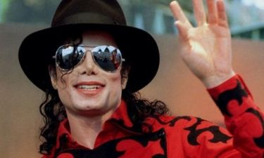 Jackson: Δεν έχουν τελειωμό οι αποκαλύψεις. Ποια star ήθελε να παντρευτεί όταν εκείνη ήταν 11 ετών;