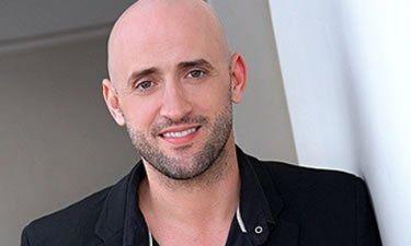 Ποιος Έλληνας τραγουδιστής κάνει διακοπές με τον Paulo Gustavo