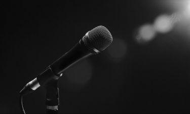 Έλληνας τραγουδιστής αποκαλύπτει: «Τα γράμματα δεν τα έπαιρνα. Το σχολείο δεν μου άρεσε καθόλου»