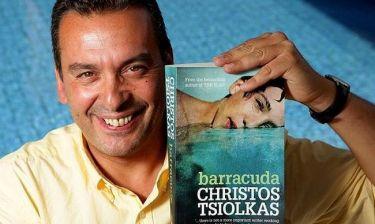Πρεμιέρα στο ABC η ιστορία του «Barracuda»