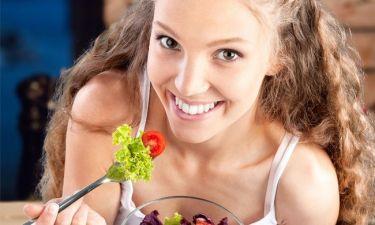 Απώλεια βάρους: 10 σνακ που μπορείς να φας πριν τον ύπνο