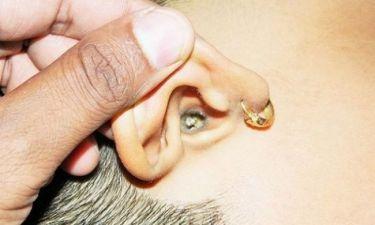 Να γιατί δεν πρέπει να δανείζετε τα ακουστικά σας
