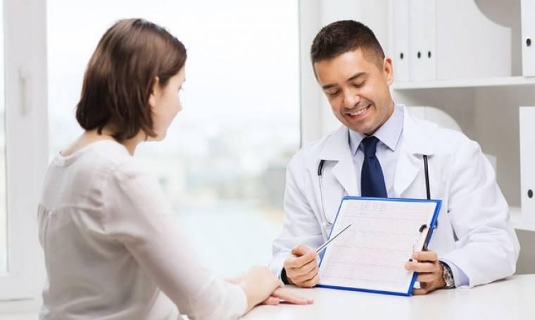 Πρόληψη: 9 σημαντικές εξετάσεις που πρέπει να κάνει κάθε γυναίκα