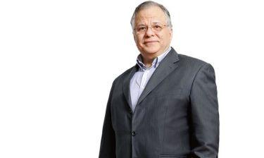 Κωνσταντίνος Γιαννόπουλος: «Έζησα ξανά τον εφιάλτη της απώλειας»