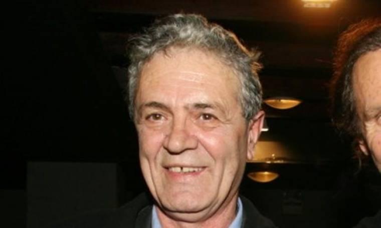 Λευτέρης Καπώνης: «Βλέπουμε κωμωδίες-σκουπίδια»