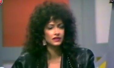 Σπάνιο: Η Βίσση και ο Καρβέλας στο τηλεπαιχνίδι της ΕΡΤ «Εσείς τι λέτε»