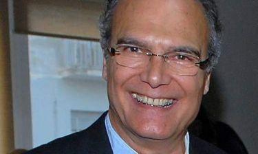 Αλέξανδρος Βέλιος: «Το δικαίωμα στην ευθανασία είναι ένα ώριμο αίτημα της κοινωνίας»