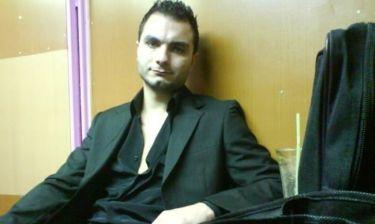 Γιάννης Δόξας: «Δυστυχώς το επάγγελμα του τραγουδιστή δεν είναι βιοποριστικό»