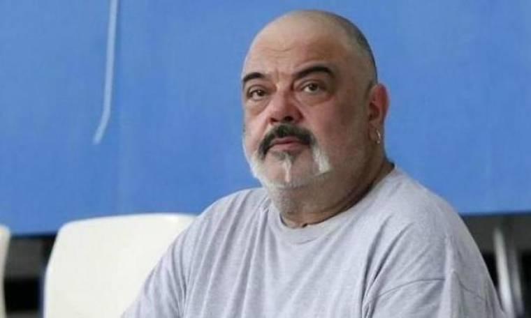 Στηβ Ντούζος: Περιγράφει την προσπάθεια «γείτονα» να παραπλανήσει τον γιο του – Ποιους προειδοποιεί