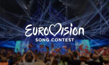 Ποια νικήτρια της Eurovision βρέθηκε στα κρατητήρια της Κω?