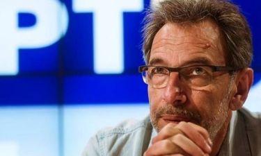 Πρόεδρος της ΕΡΤ: «Δεν θα πάει σε ιδιώτη η Eurovision 2017»