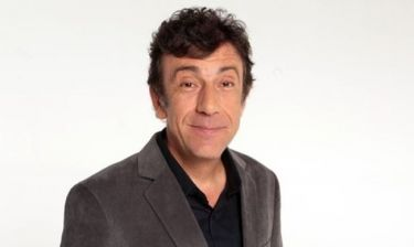 Μανώλης Μαυροματάκης: «Βλέπω τα πράγματα να γίνονται χειρότερα μέσα μας»