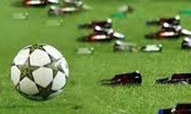 Θρύλοι του ποδοσφαίρου που καταστράφηκαν από το αλκοόλ