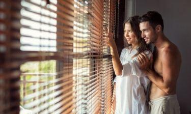 5 πράγματα που πρέπει να ξέρεις πριν «μπλέξεις» με άντρα Λέοντα