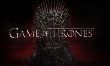 O Έλληνας ηθοποιός που έχασε έναν ρόλο στο «Game of thrones»
