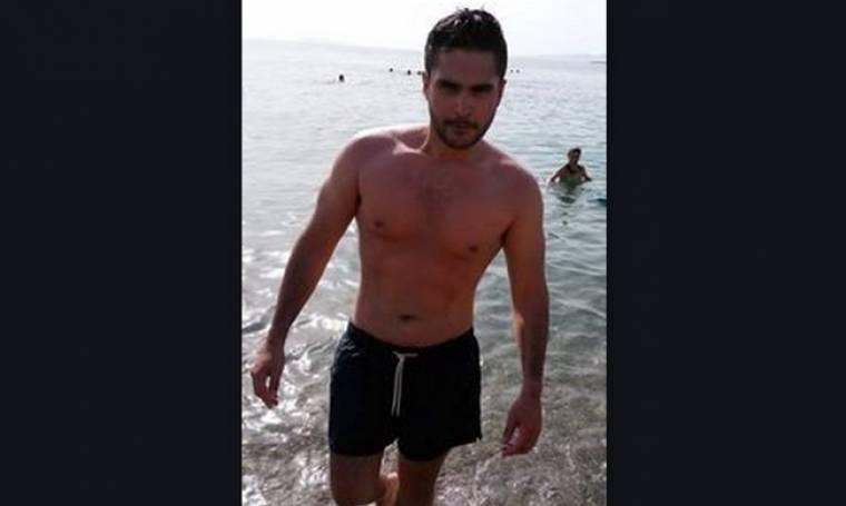 Σοκ. Βοηθήστε με. Ψάχνω τον δολοφόνο του αδερφού μου… (Nassos blog)