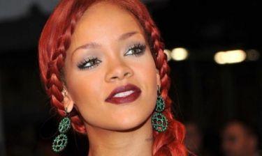 Τα «πήρε» η Rihanna με το Pokemon Go! Απαγορεύει το «κυνήγι» στις συναυλίες της
