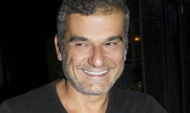 Κώστας Αποστολάκης: «Όλη την ώρα μάλωνα. Πλακωνόμουνα συνέχεια»