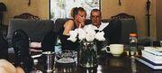 Ήταν παντρεμένοι 18 χρόνια, χώρισαν και τώρα είναι ξανά μαζί!