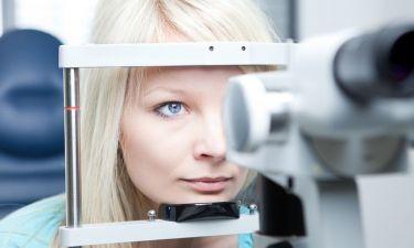 Η βιταμίνη που προστατεύει την όραση