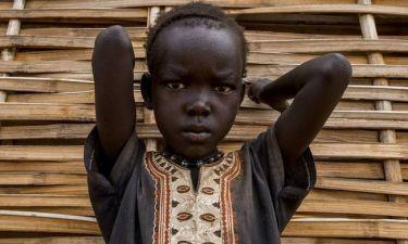 ΟΗΕ: 56 εκατ. άνθρωποι στο φαύλο κύκλο βίας και πείνας