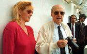 Απίστευτη αποκάλυψη μετά από χρόνια: «Στο σπίτι μας κρύβαμε τη Λιάνη με τον Σπυρόπουλο»