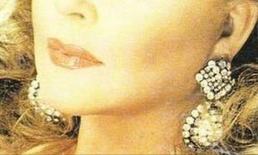 Η αποκάλυψη 17 χρόνια μετά τον θάνατο της…