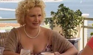 Δείτε την Ξανθίπη του «50-50» πιο sexy από ποτέ