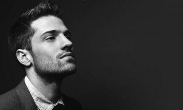 Κωνσταντίνος Αργυρός: «Ποτέ δεν σταματάω να λέω την άποψη μου»