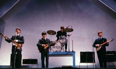 Beatles: Νέο ντοκιμαντέρ ρίχνει φως στην αθέατη πλευρά των πραγμάτων