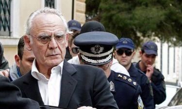 Υποβαθμίζει και διαψεύδει τον ξυλοδαρμό του Άκη Τσοχατζόπουλου ο δικηγόρος του