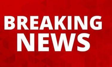 Συμβαίνει τώρα - CNN Greece / iContact
